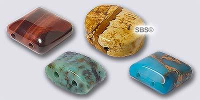 Gemstone Beads Huge Selection Wholesale Pricing