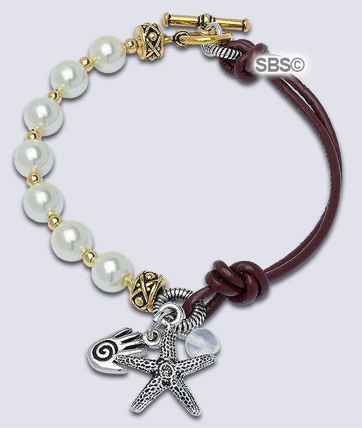 Bracelet Ideas Inspiring Jewelry Designs